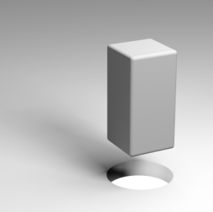 square-peg