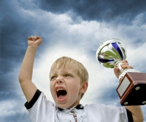 kid-with-trophy