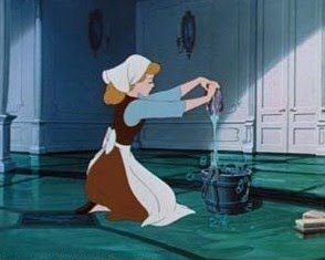 cinderella_cleaning