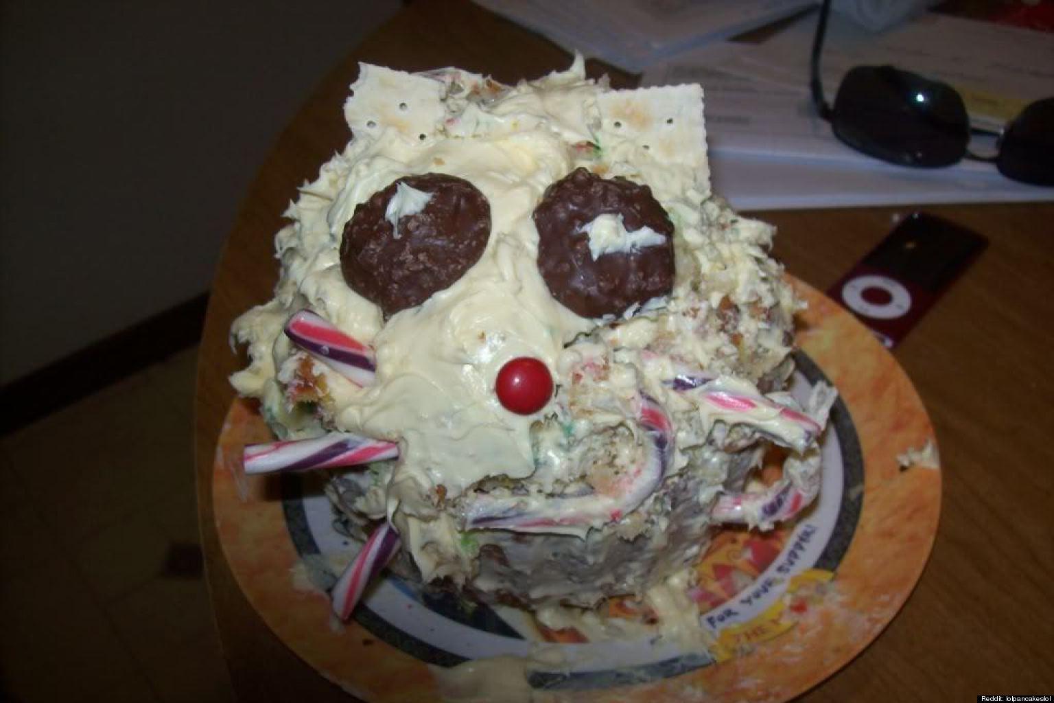 Comida cuqui fail: El tópic de los horrores fotogénicos culinarios - Página 4 O-cake-fails-baking-mistakes-facebook
