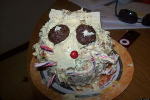 o-CAKE-FAILS-BAKING-MISTAKES-facebook