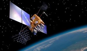 GPS-IIRM wikipedia