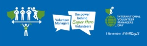 http://volunteermanagersday.org/