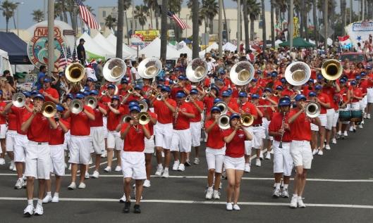 Huntington-Beach-Parade-009