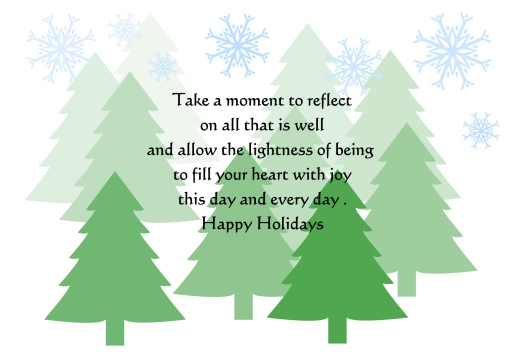 holiday-card_001
