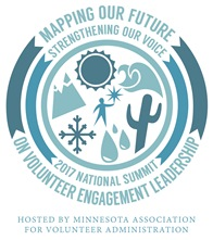 2017_National_Summit_Logo_-_10_1432117434